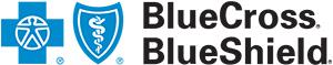 Blue Cross Blue Shield Dental GA